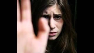 Girl,Stolen Book Trailer