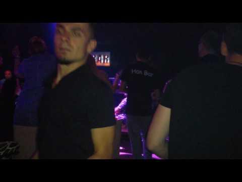 Amasra popstar Firdevs