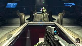 Halo Xbox one en Español - GOTH