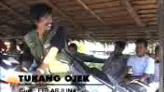 Download lagu Fir Arjuna _ Tukang Ojek