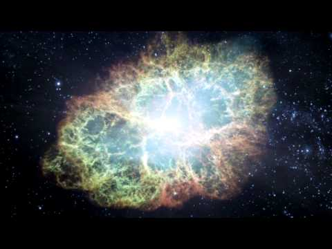 How Far Away Is It - 08 - Star Clusters and Supernova (1080p)