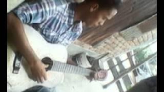 Download Video BAYANGAN CINTA MP3 3GP MP4