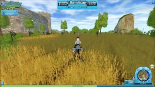 Video Star Stable Online | Train my horse to level 15 #2 download MP3, 3GP, MP4, WEBM, AVI, FLV November 2017