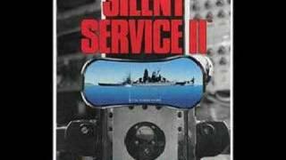 Cz Tunes - Title Remix [Silent Service II Title Remix]