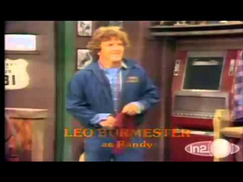 Flo (1980-1981) Intro Theme Song