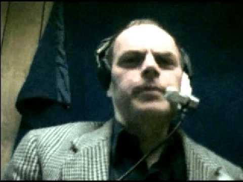 iCassxdy: iVerbally Abuse Joe Eszterhas