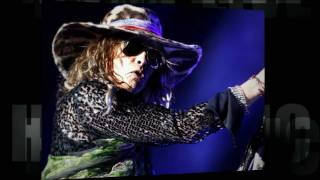 "Aerosmith - ""Dude (Looks Like A Lady)"" HD Live & Rare"