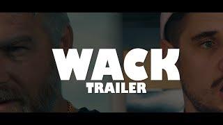 WACK – Nowy serial od NA PEŁNEJ!   Trailer