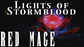 how-to-red-mage-•-ffxiv-stormblood-rdm-guide suggestion