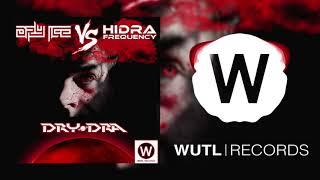 Dry Ice & Hidra Frequency - DRYDRA (Original Mix)