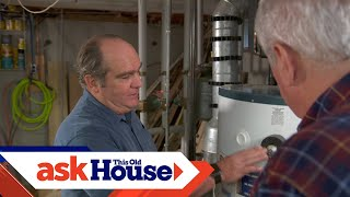 Ask TOH Sneak Peek | The 16th Season of Ask This Old House