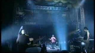 Neil Finn & Friends - Hole In The Ice