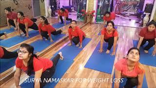#Weightloss #Dietplan Weight Loss Diet & Tips  Healthy Breakfast Recipe by INDU JAIN