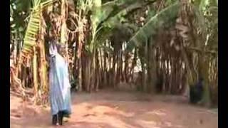 Danse traditionnelle du Nord Bénin