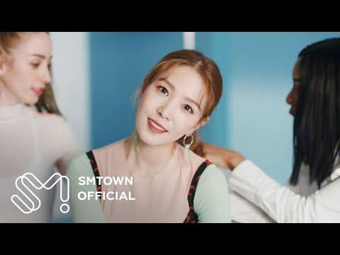 BoA 보아 &39;Feedback Feat 넉살&39; MV