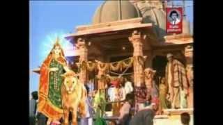 Shakti Maa Nu Dhama-Patdi Dham - Shakti Maa Na Garba
