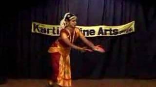 bharatanatyam 2005