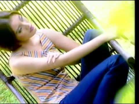 SELIMUT BIRU lady roos @ lagu dangdut