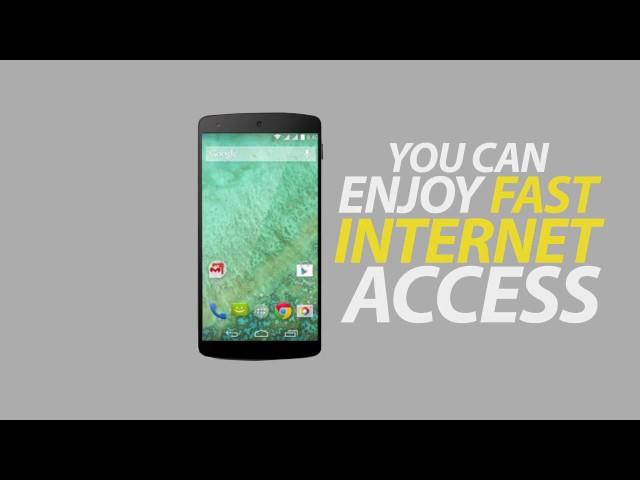 MTN 4G LTE data plans and codes ▷ Legit ng