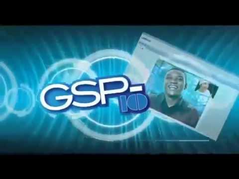 new-globalinx-gsp-10-hd-video-softphone-5linx