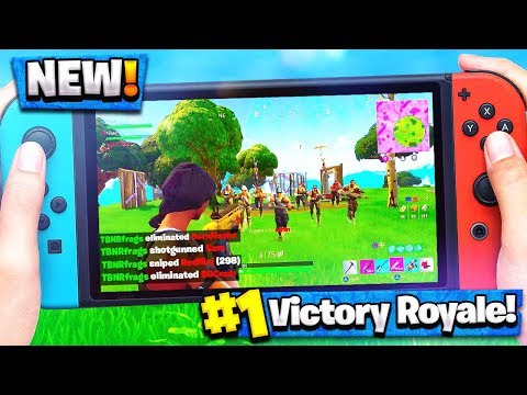 my-first-time-playing-fortnite-on-nintendo-switch!---fortnite:-battle-royale-gameplay