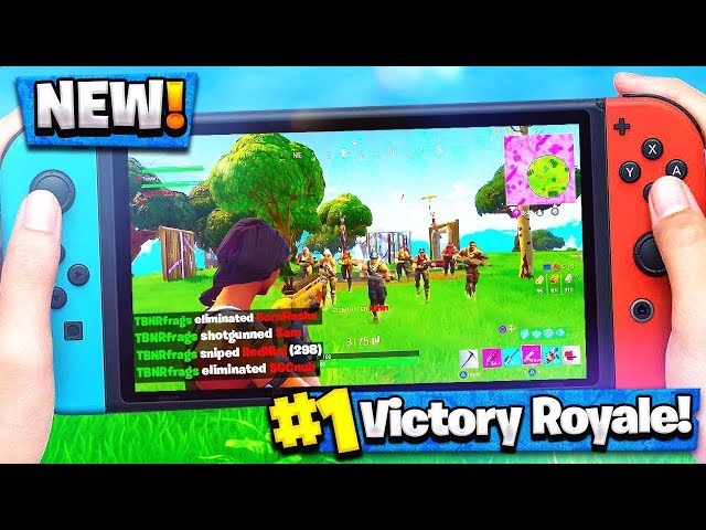 - fortnite ps4 bestenliste