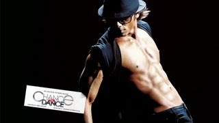 Pump It Up Remix Full Song | Chance Pe Dance | Shahid Kapoor