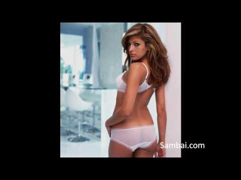 Hot Girls in High Def from YouTube · Duration:  8 minutes 53 seconds