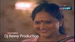 Tanni Totti - Sindhu Bhairavi || Remix By Dj Revvy