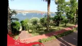 WoW Bodrum Resort 5* (Wonder of Wonder) Hotel (Турция, Бодрум/ Turkey, Bodrum)(Видео отеля WoW Bodrum Resort 5* (Wonder of Wonder) Hotel (Турция, Бодрум/ Turkey, Bodrum). www.tsareva-travel.ru., 2015-04-14T22:53:26.000Z)