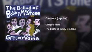 Overture (reprise)