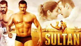 ... sultan is a 2016 indian sports-drama film directed by ali abbas zafar. produce...