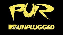 PUR – MTV Unplugged Tour 2020