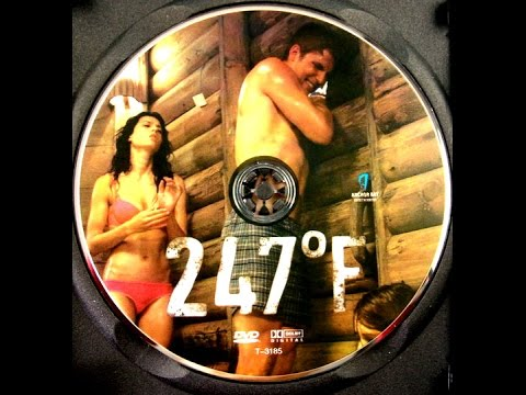 Download 247°F (2011) Official Trailer  - Horror Movie HD
