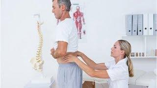허리 통증 완화에 좋은 민간요법 10가지 | Anna …