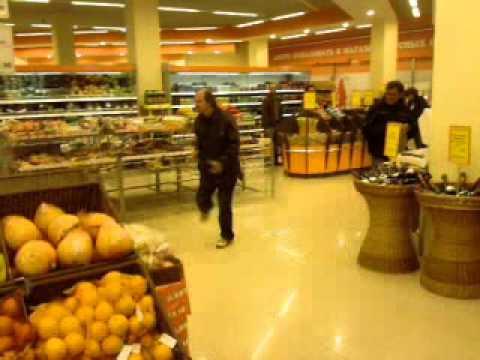 элитный магазин диета 18 в спб
