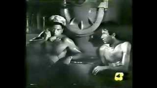 SILURI UMANI (FILM COMPLETO)