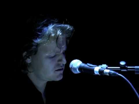 Tom McRae - Still Lost - Live in Dublin 2005