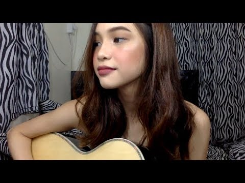 Where Have You Been, My Disco?- IV Of Spades (cover by Syd Hartha)