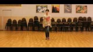 Анастасия Орлянская(, 2013-02-08T15:06:00.000Z)