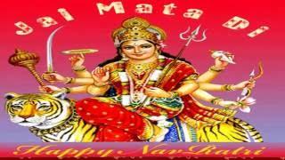 Happy Navratri 2016 Wishes & Greetings in Hindi/English, Shubh Navratri Whatsapp Video Download 2