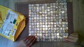 Обзор материалов. Чем заменить пластиковую канву? Все для рукоделия