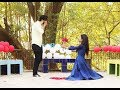 Girl proposed his Boyfriend!!  Best propose in Dhaka ||