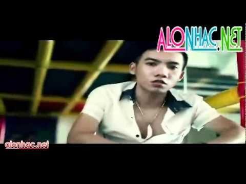YouTube - _MV HD Full 2010_ Trang Giay Trang - Pham Truong - alonhac.net.flv