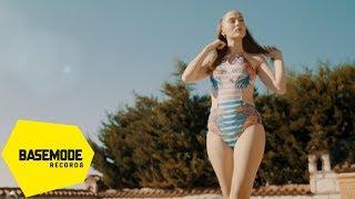 Tanerman feat. Emrah Karakuyu - Yangınlar | Official Video