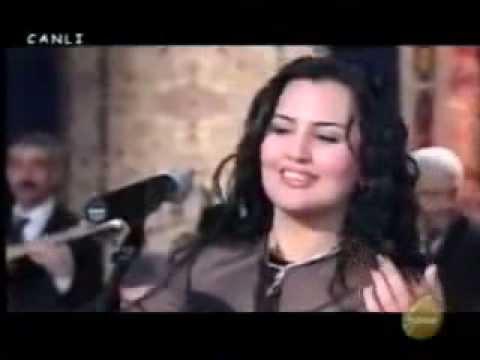دانلود آهنگ ترکی صداقت
