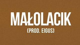Frosti Rege - Małolacik (audio)
