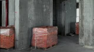 """Жилой комплекс """"Аквамарин"""" (г. Владивосток), обзор на квартиры. Квартира №2 (77, 45 м2)"""
