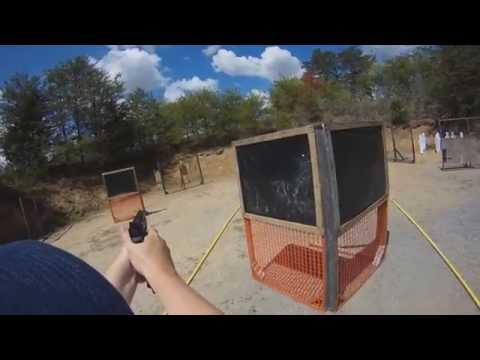 Used 2015 Buick LaCrosse Fredericksburg VA Richmond, VA #18X019 from YouTube · Duration:  50 seconds