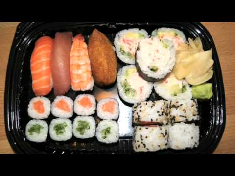 sushi stop frederiksberg